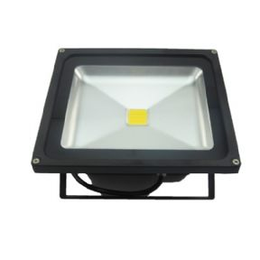 30w led floodlight ip65 waterproof 300 watt equivalent led. Black Bedroom Furniture Sets. Home Design Ideas