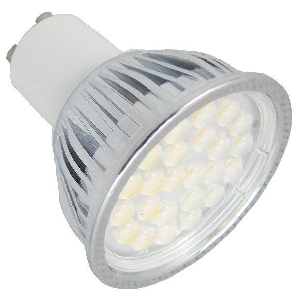 gu10 led 50w halogen equivalent bulbs warm cool white lamps free delivery. Black Bedroom Furniture Sets. Home Design Ideas